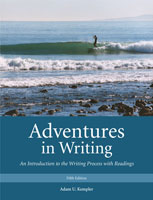 Adventures-in-Writing-Front-Small