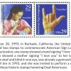 asl-stamp-with-text